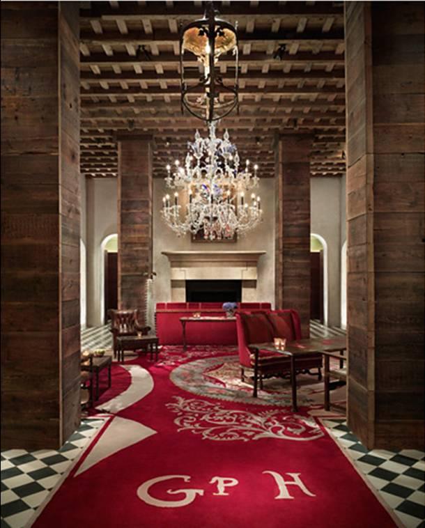derek-lam--gramercy-park-hotel-716791