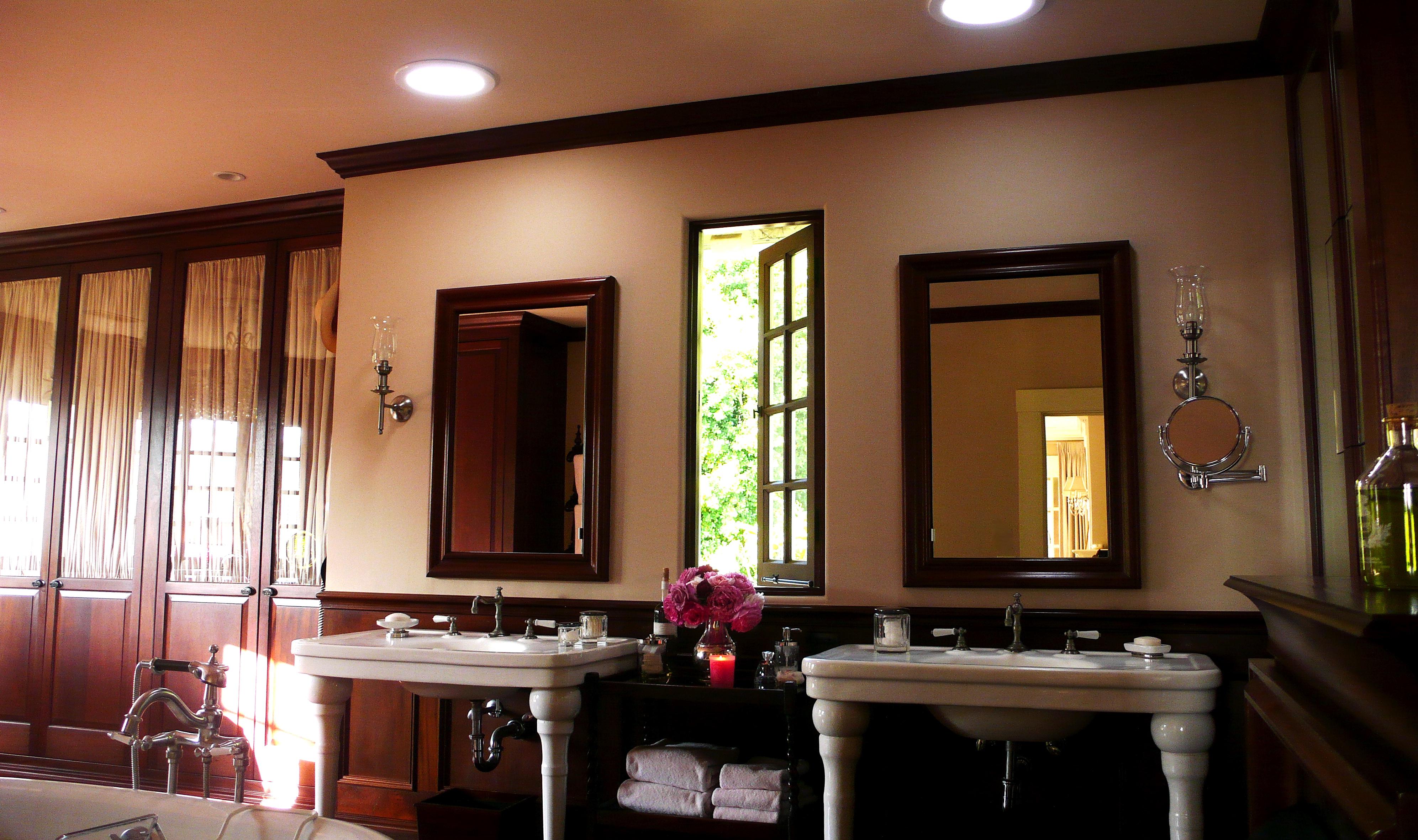 bathroom, slimpaley.com