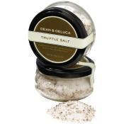 dean-deluca-truffle-salt_1681677_175