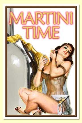 martini_time