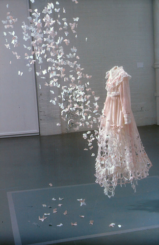 su-blackwell-dress