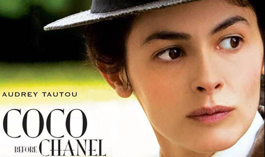 Coco-Before-Chanel-poster-b