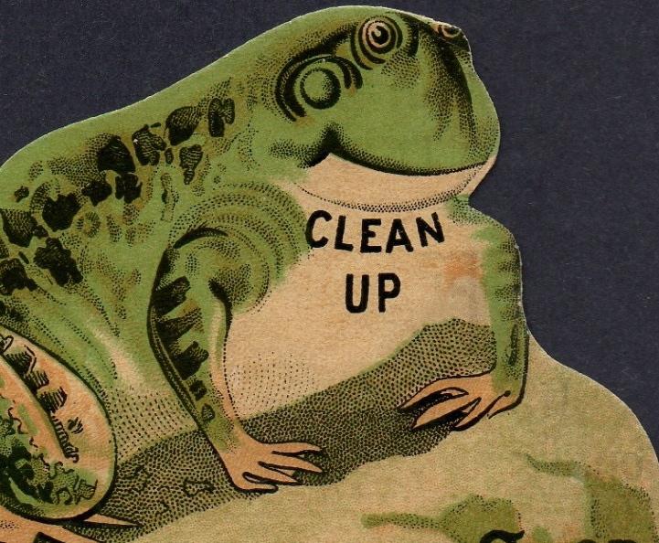 FrogSoapine.zm