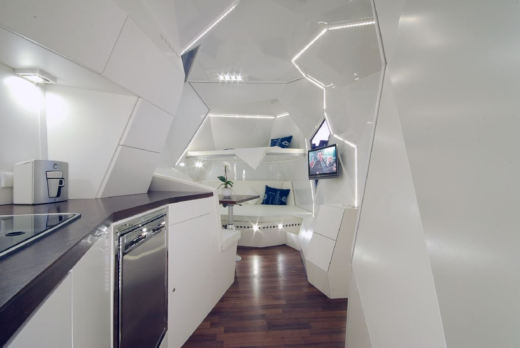 interior_03