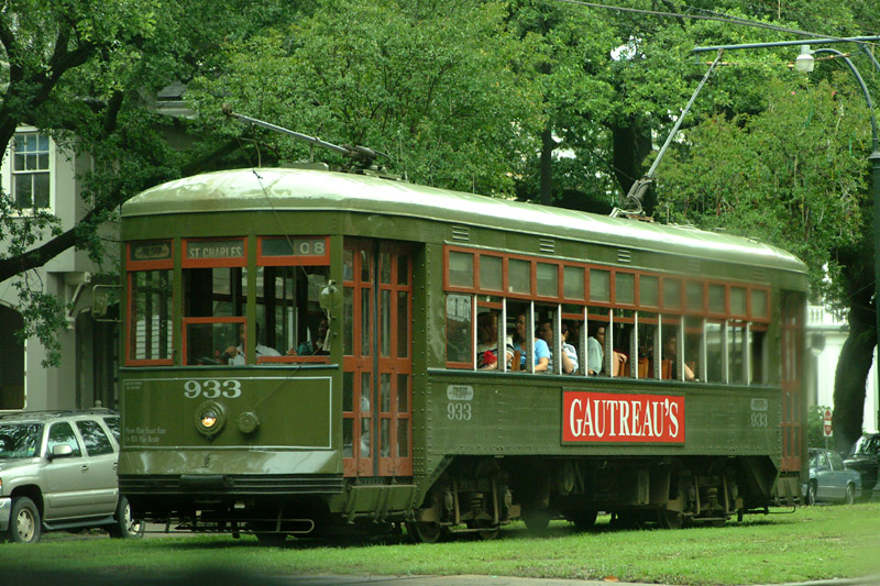 new_orleans_streetcar