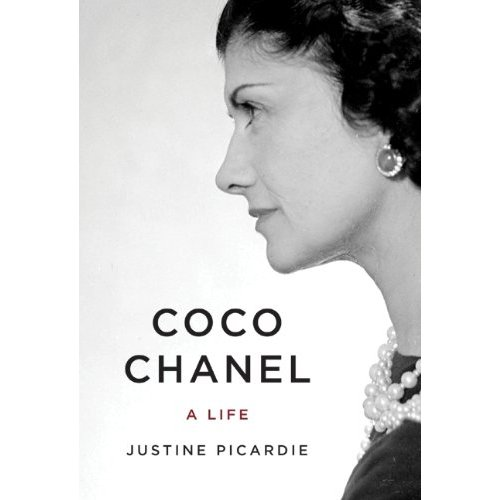 an introduction to the life and times of coco chanel Coco chanel's mother dies at the age of 27 her mother dies of tuberculosis  coco opens her second shop that she bought with the money from her first shop and world war 1  my life angie salinas history of public education k-12 fotografia karl popper timeline autores filosofía.