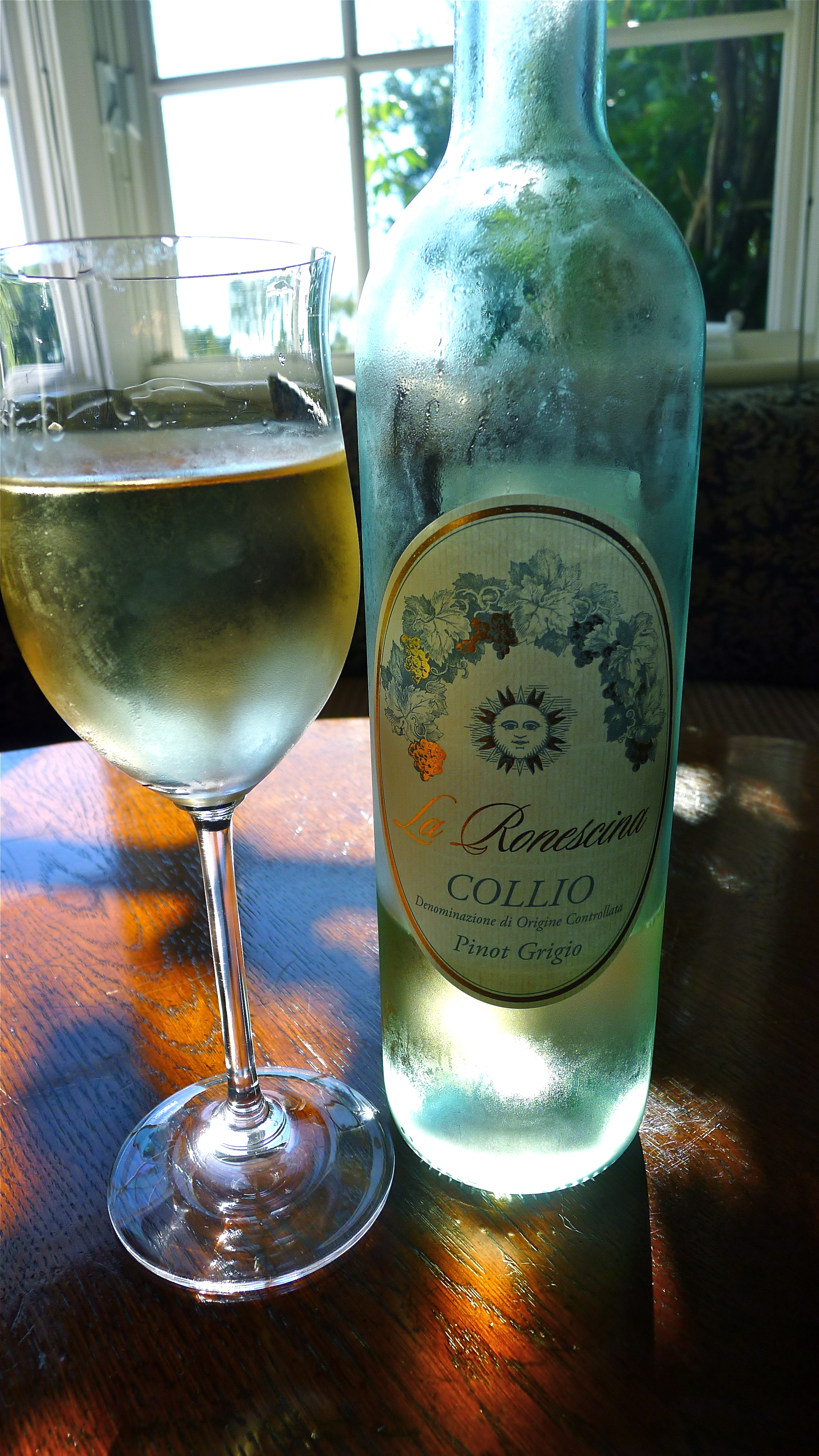 cheap white wines