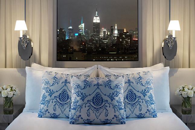 Mondrian_Soho_NYC__HotList_cnt_26apr12_pr_b