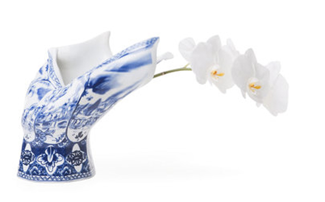 moooi-blown-away-vase-2