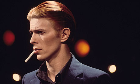 David-Bowie-in-1976-006