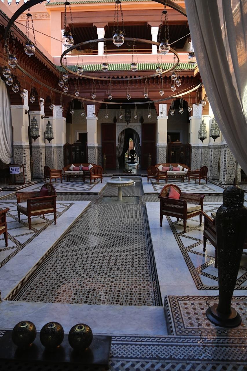 Morocco slimpaley.com