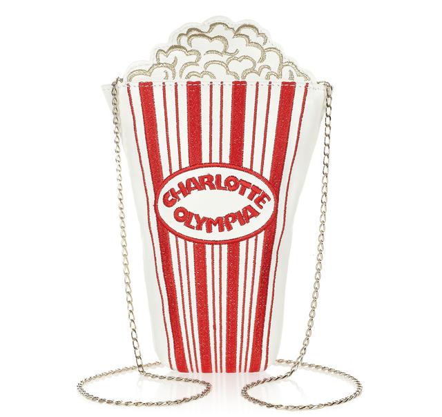 Charlotte-Olympia-Movie-Night-Shoulder-Bag