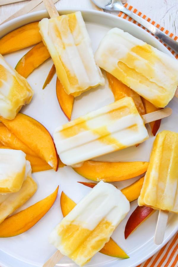 Mango-Lassi-Popsicles-Full-600x900