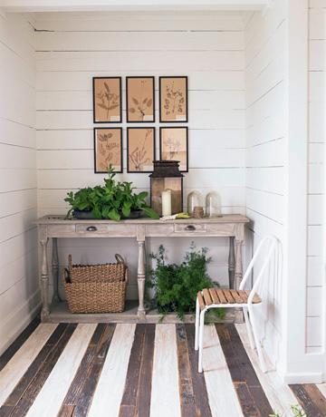 hand-painted-floors