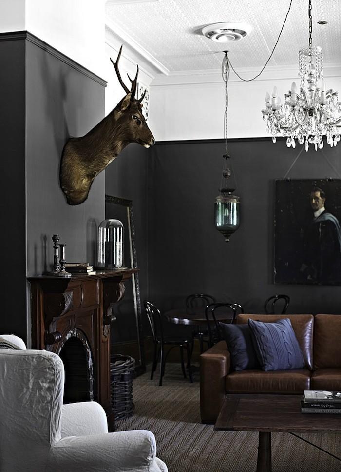 Tracie-Ellis-House-Kyneton-Australia-04