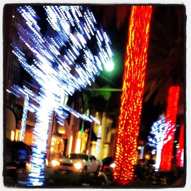 Christmasshopping.slimpaley.com