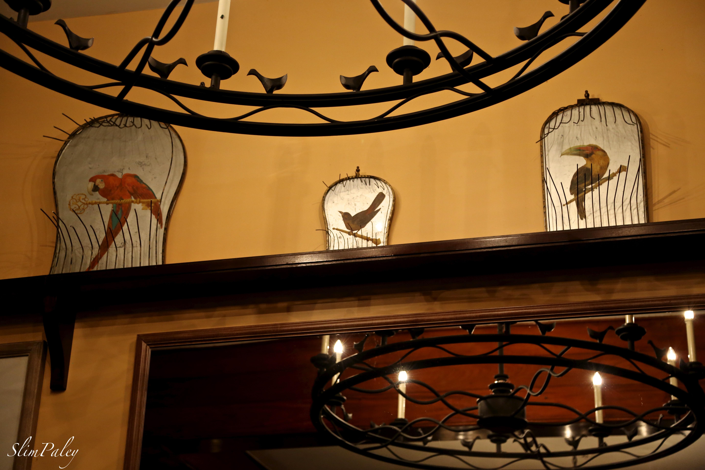 Hotel Das Cataratas, Brazil slimpaley.com
