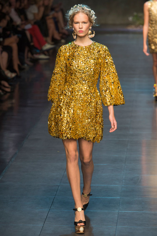 dolce-and-gabbana-rtw-ss2014-runway-27_120412704430