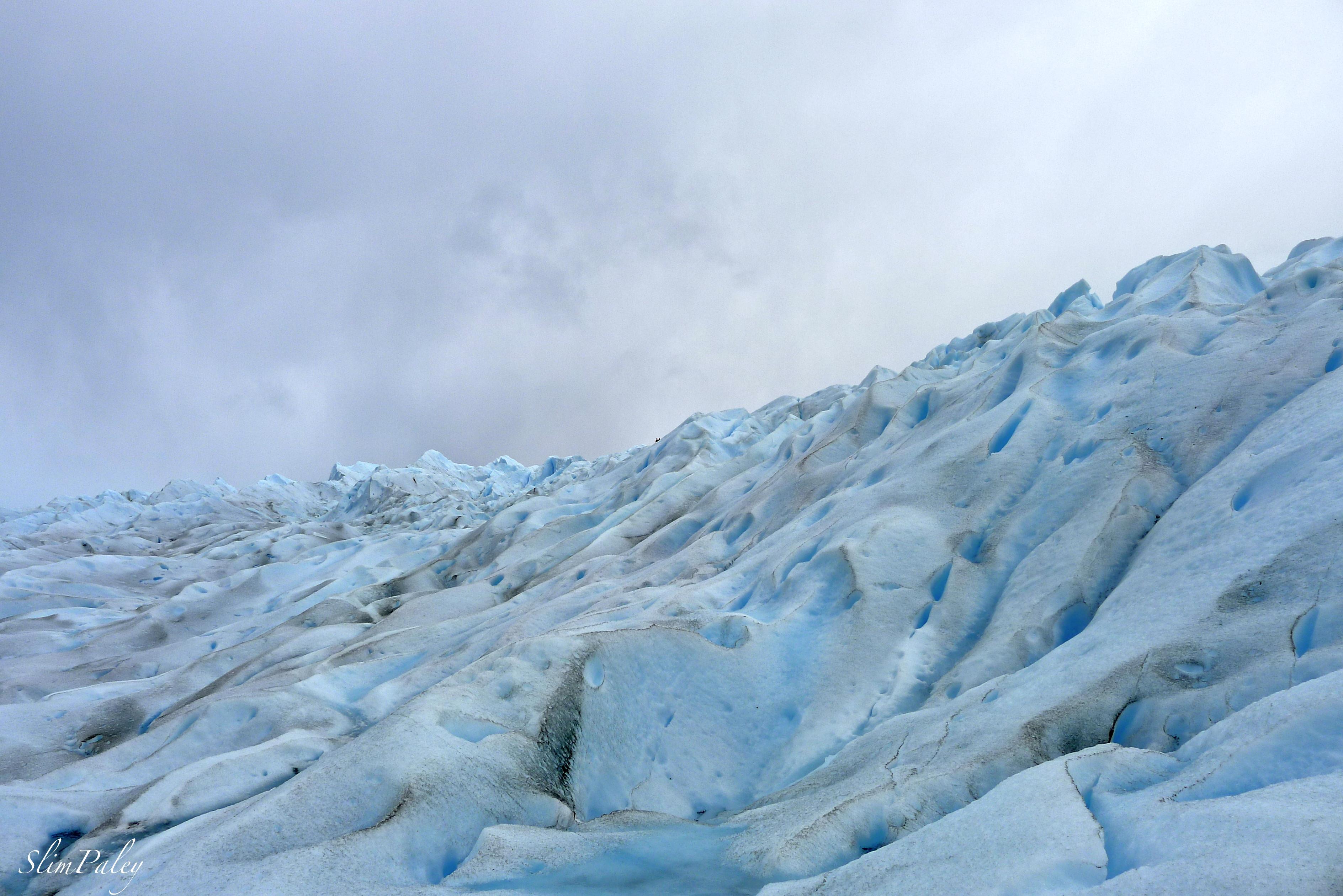 glacier slimpaley.com
