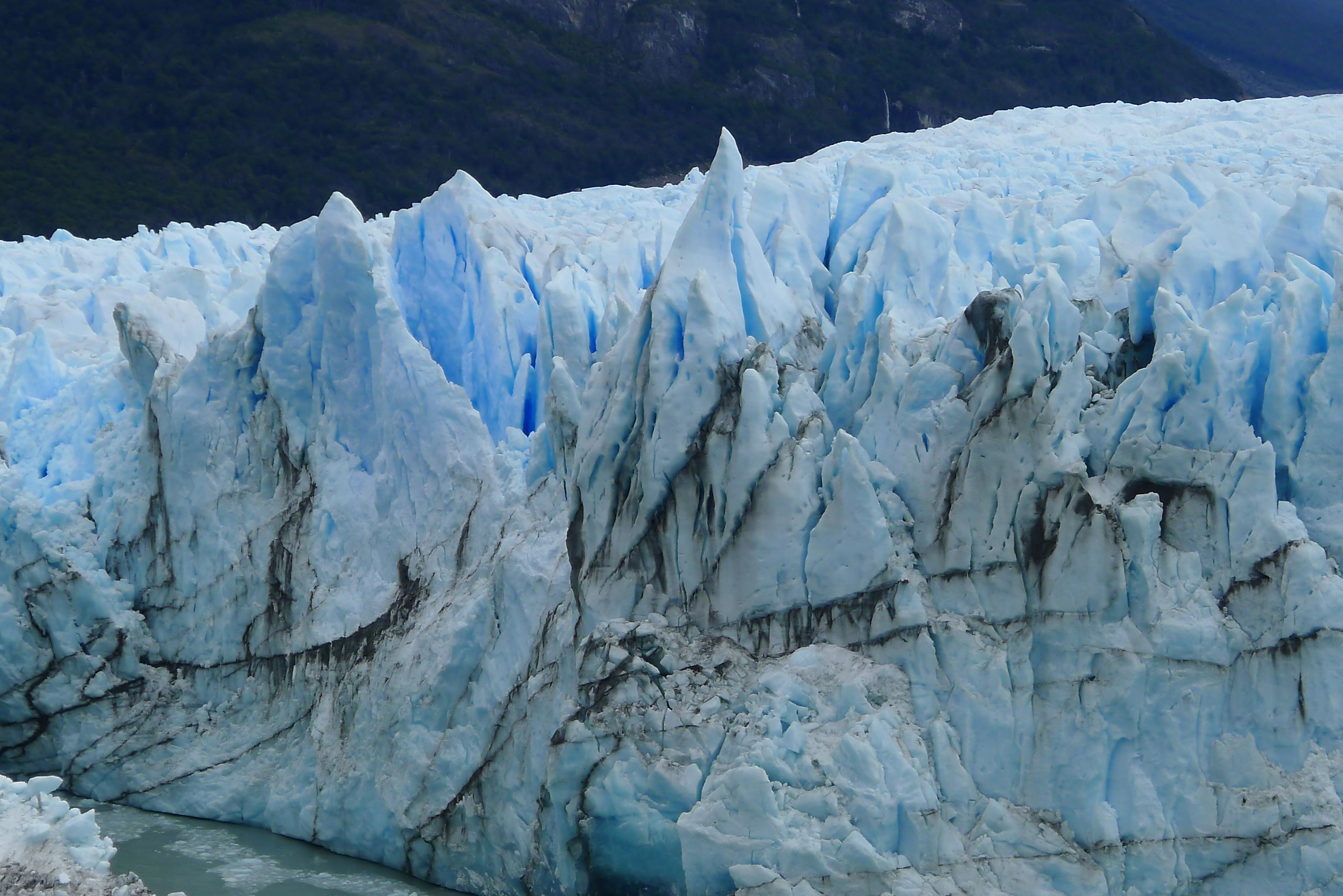 Patagonia slimpaley.com