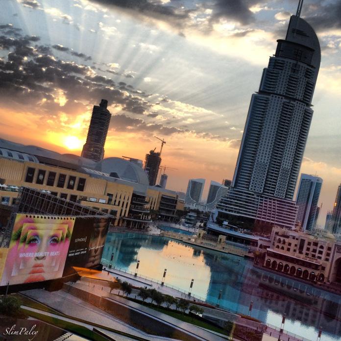 Dubai.slimpaley.com