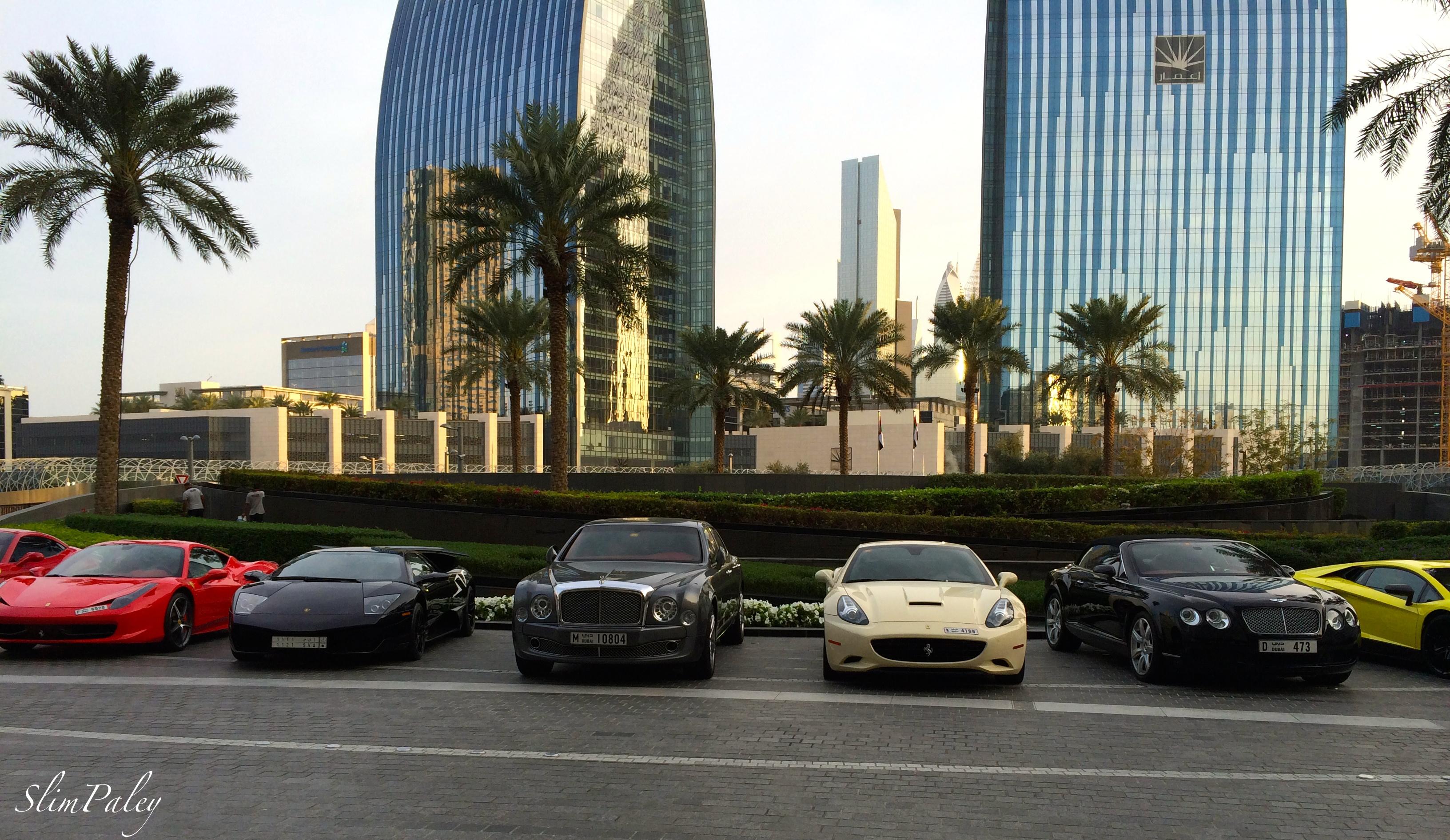 luxurycars.slimpaley.com