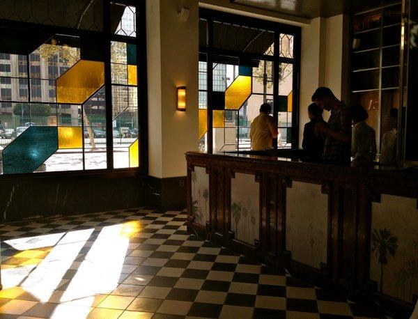 01-LA-Ace-Hotel-Lobby