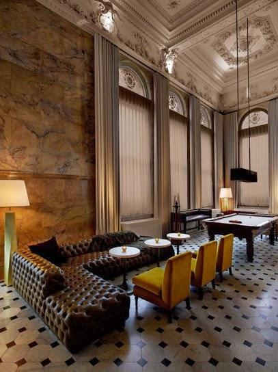 london edition hotel habituallychic 014