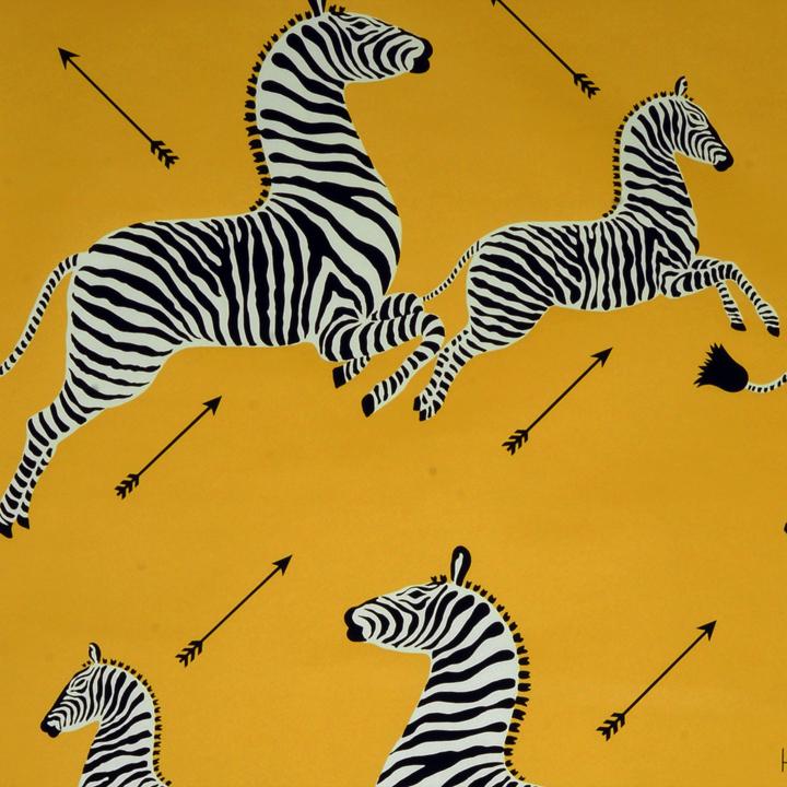 WP81388M-006-Scalamandre-Zebra