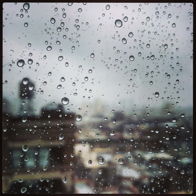 rain slimpaley