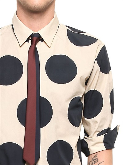 Marni-COTTON-POPLIN-POLKA-DOTS-SHIRT-Spring-Summer-2014-detail