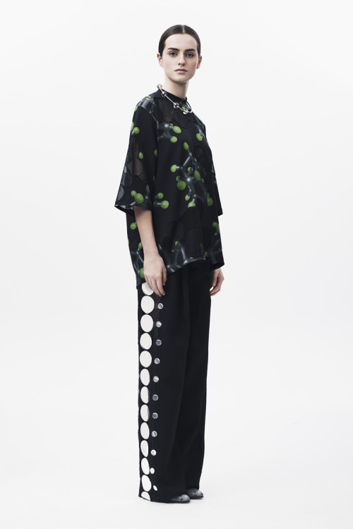 christopher-kane-pre-fall-2014-22_15045927094