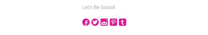 social-01