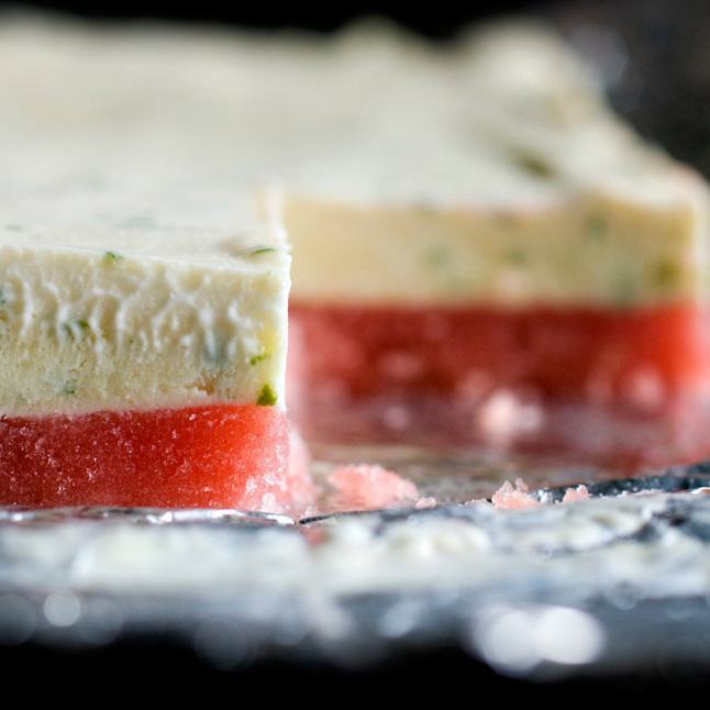 frozen-watermelon-basil-lime-bars-646