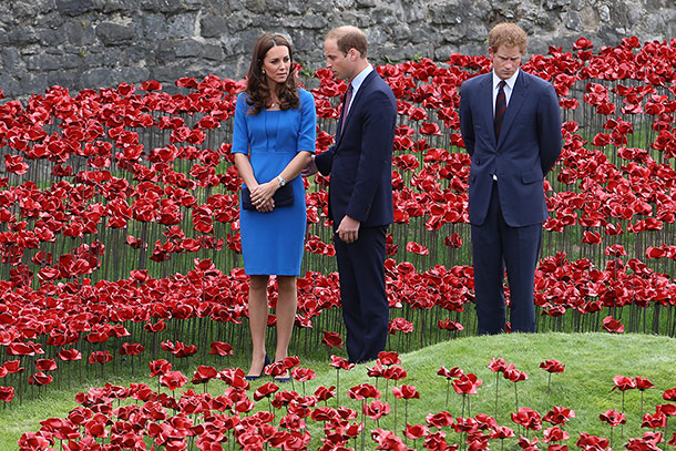kate-middleton-poppy--z