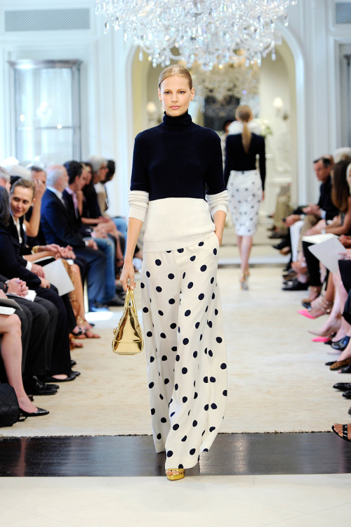 ralph-lauren-resort-2015-runway-05_180424999019