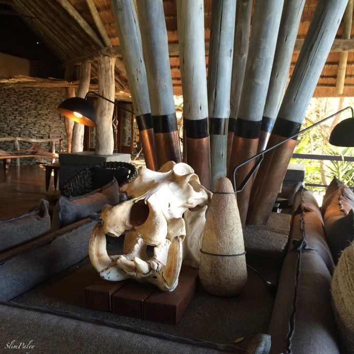 Bar, Boulders, Singita  slimpaley