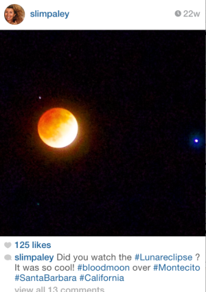 Screen Shot 2014-09-15 at 4.55.05 PM