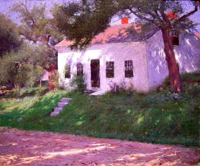 721px-Dennis_Miller_Bunker,_Roadside_Cottage,_1889