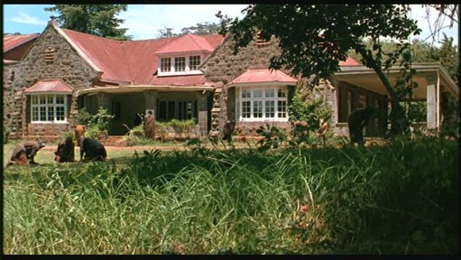 Out-of-Africa-Karens-house-main-511x288