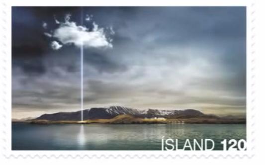 Screen Shot 2014-10-10 at 23.50.18