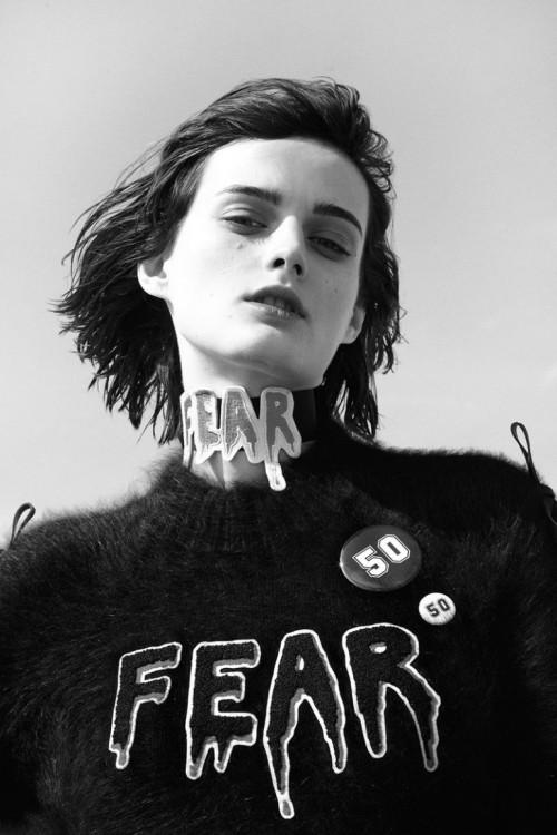 fear1-770x1155