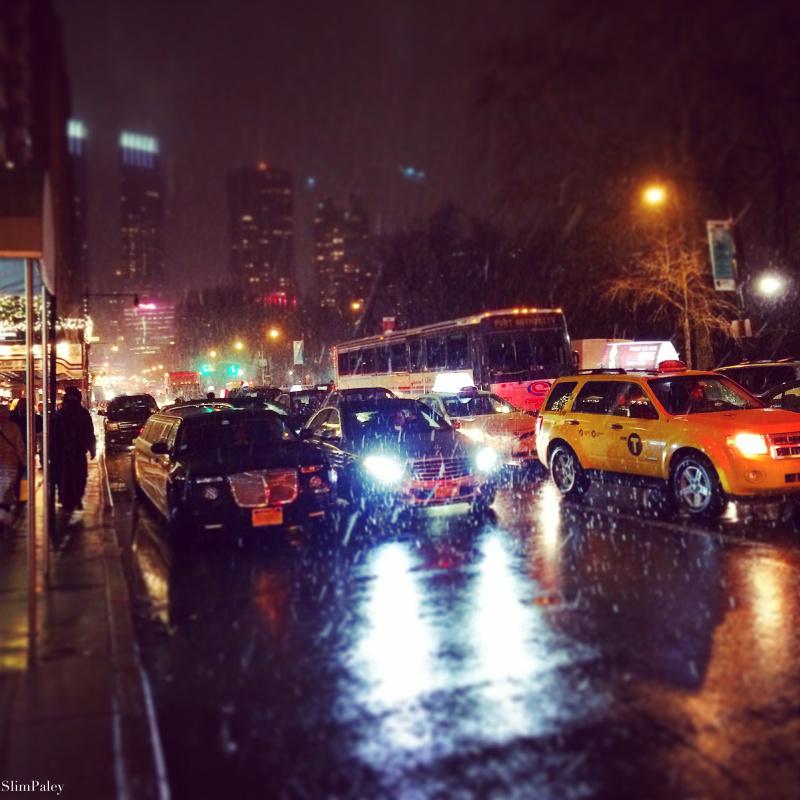 IMG_7001 NY winter 2014