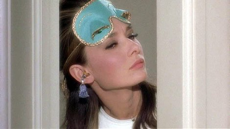 audrey-hepburn-and-mary-green-breakfast-at-tiffanys-silk-satin-sleep-mask-gallery
