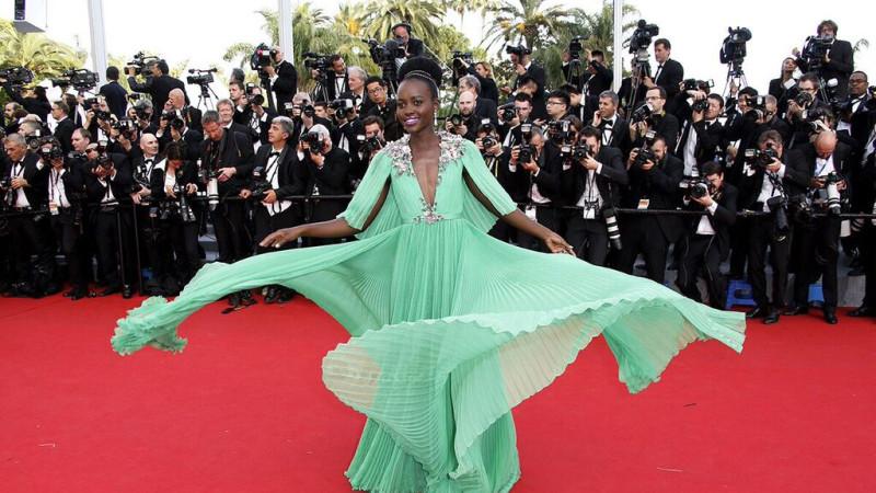 Lupita-Nyongo-Gucci-Cannes-2015-b