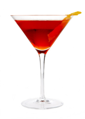 gallery-1430411568-dmg-negroni-cocktail-001