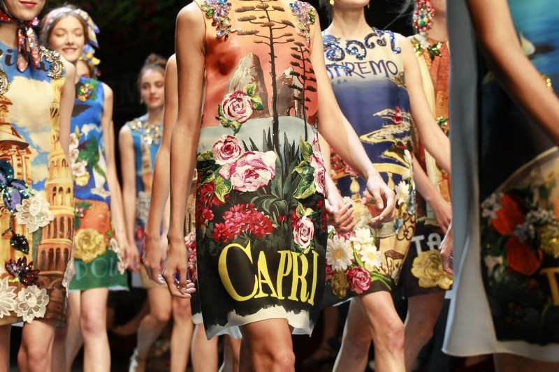 04-top-spring-collections-milan-dolce-and-gabbana
