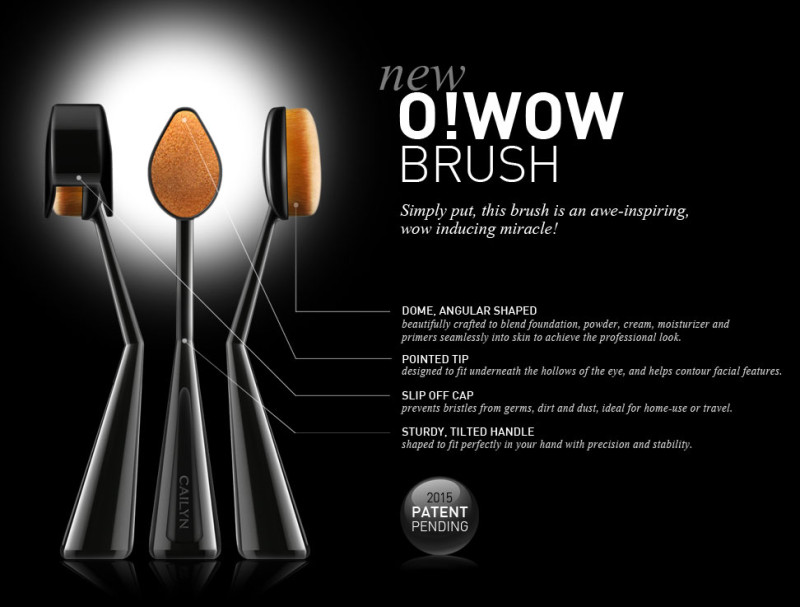 DETAIL--NEW-owowbrush2