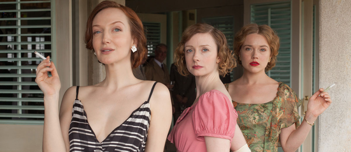 INDIAN-SUMMERS1