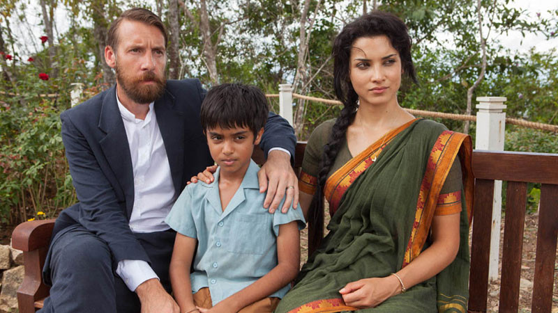 indian-summers-03b